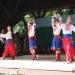 gorol-sobota-zwrot-2015-8
