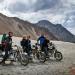 kiki-motocyklowa-wyprawa-po-ladakhu_i