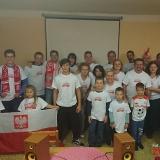 Boconowice Klub Kibica 1