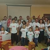 Boconowice Klub Kibica 1a