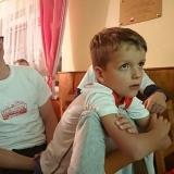Boconowice Klub Kibica 5