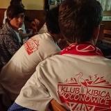 Boconowice Klub Kibica 6