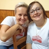Boconowice Klub Kibica 7