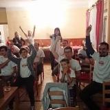 boconowice klub kibica 3