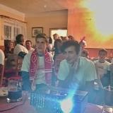 boconowice klub kibica 4