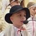 wedrkoledy2015-3808_ec_i