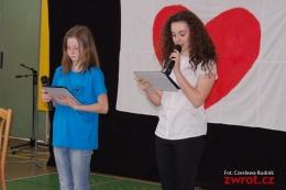 Koncert Dobre Serce w Karwinie