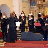 koncertChKrola8008