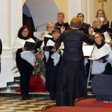 koncertChKrola8026