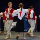 trzanowice2_i