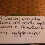 IMG_3278