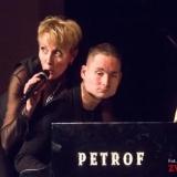 70pzko_ReDross-8322_i