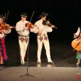 koncert swiateczny 1055