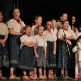 koncert swiateczny 1096