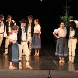 koncert swiateczny 1659