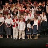 koncert swiateczny 2238