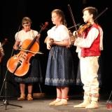 koncert swiateczny 674