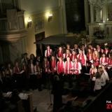 koncert swiateczny gimpel IMG_2309