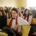koncswgimpla2014-22933_bt_i