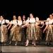zkoncert-swiateczny-2013-039