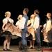 zkoncert-swiateczny-2013-089