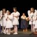 zkoncert-swiateczny-2013-130