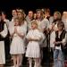 zkoncert-swiateczny-2013-139