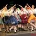 zkoncert-swiateczny-2013-157