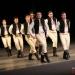 zkoncert-swiateczny-2013-192