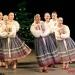 zkoncert-swiateczny-2013-215