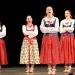 zkoncert-swiateczny-2013-218