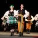 zkoncert-swiateczny-2013-346
