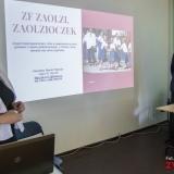 ZaoldlaPolski-2887_i