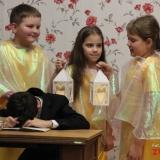 koszarzyska przedstawienie swiateczne 208