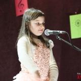 mam talent 591