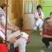 mikolajprzedmosty-2719_ec_i