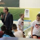 badminton (17)