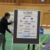 badminton (29)