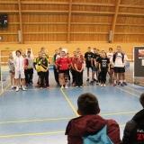badminton (30)
