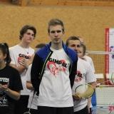 badminton (36)