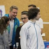 badminton (39)