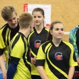 badminton (40)