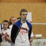 badminton (55)