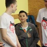 badminton (65)