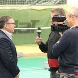 badminton (72)