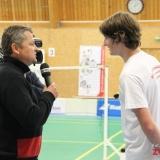badminton (82)