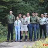 zwirkowisko 023