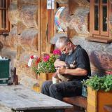 mostecki_gulasz_P8173317