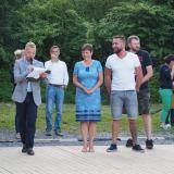 mostecki_gulasz_P8173401