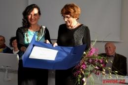 Nagrody miasta Trzyńca